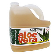 Fruit of the Earth 99.8% Aloe Vera Juice