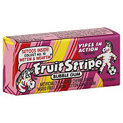 Fruit Stripe Fruit Stripe Gum