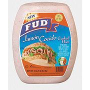Fud Cooked Ham