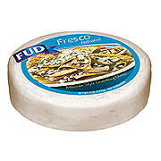 Fud Fresco Cheese
