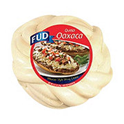 Fud Oaxaca Cheese, sold by the