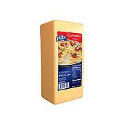 Fud Quesadilla Cheese