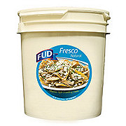 Fud Queso Fresco Natural