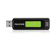 Fujifilm Usb 3.0 Drive 32GB