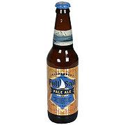 Full Sail Pale Ale Bottle