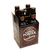 Fuller's London Porter Beer 11.2 oz Bottles