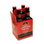 Fuller's London Pride Beer 11.2 oz Bottles