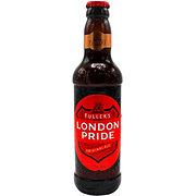 Fullers London Pride Beer Bottle