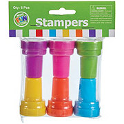 Fun Express Easter Stamps