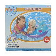 Funderful Animal Pool Float