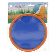 Funderful Catch and Toss Game, Assorted Colors