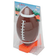 Funderful Football with Kicking Tee