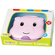 Funderful Junior Laptop