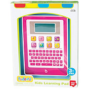 Funderful Kids Learning Pad