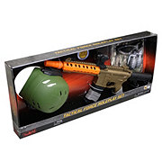 Funderful Tactical Force Roleplay Set