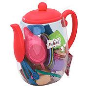 Funderful Tea Pot Playset