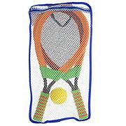 Funderful Tennis Set