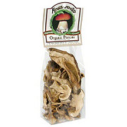 FungusAmongUs Dried Mushrooms Organic Porcini