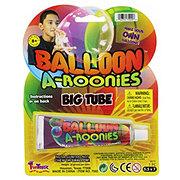Funtastic Big Tube Balloon A-Roonie