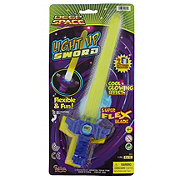Funtastic Light Up Sword, Assorted Colors