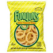 Funyuns Onion Rings