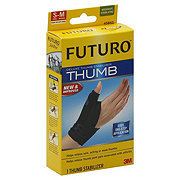Futuro Deluxe Thumb Stabilizer Small/Medium