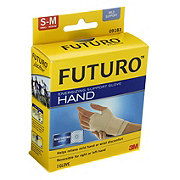 Futuro Energizing Support Glove Small/Medium