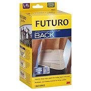 Futuro Moderate Stabilizing Back Support Large/X-Large