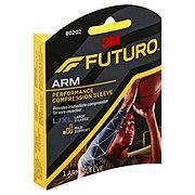 Futuro Performance Compression Arm Sleeve