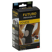 Futuro Precision Fit Moderate Knee Support Adjust To Fit