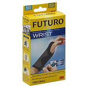 Futuro Reversible Splint Moderate Wrist Brace Adjust To Fit
