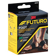 Futuro Therapeutic Arch Support Adjustable