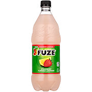 Fuze Strawberry Lemonade