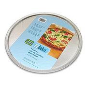 G&S Metal EZ Baker Pizza Pan