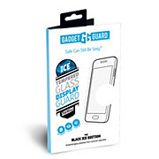 Gadget Guard Black Ice Screen Protector iPhone 6 6S 7 8