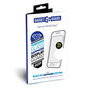Gadget Guard Black Ice X Screen Protector
