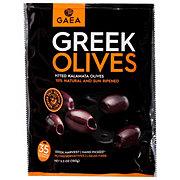 Gaea Pitted Kalamata Olives