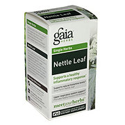 Gaia Herbs Nettle Leaf Liquid Phyto-Caps