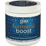 Gaia Herbs Turmericboost Sport