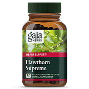Gaia SystemSupport Herbs Hawthorn Supreme