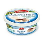 Galbani Mascarpone Fresca