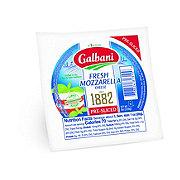 Galbani Mozzarella Fresca Ball