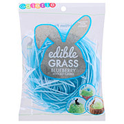 Galerie Edible Easter Grass Assortment