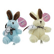 Galerie Hershey's Bunny with Milk Chocolate Kisses
