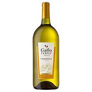 Gallo Family Vineyards Cafe Chardonnay