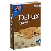 Gamesa DeLux De Marias Cookies
