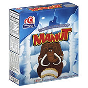 Gamesa Mamut Marshmallow Filled Cookies