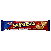 Gamesa Sabrosas Cracker Roll