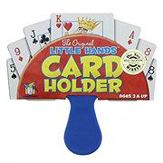 Gamewright Original Little Hands Card Holder