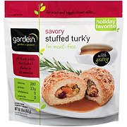Gardein Savory Stuffed Turkey
